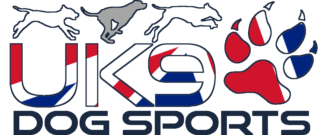 UK9 Dog Sports Centre